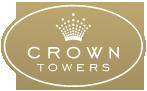 Crown Towers