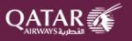 Qatar Airways AU