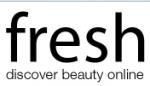 go to Fresh Fragrances & Cosmetics