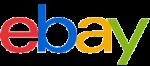 eBay Australia