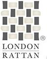 London Rattan