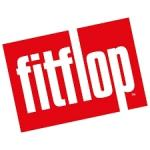 Fitflop Canada