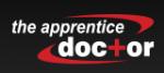 The Apprentice Doctor