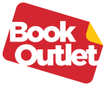 go to Book Outlet