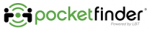 PocketFinder