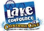 go to Lake Compounce