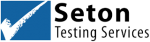 Seton Testing Services