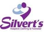 Silvert's