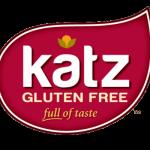 Katz Gluten Free
