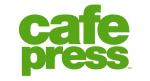 go to CafePress