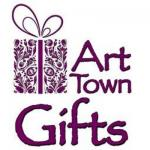 Art Town Gifts