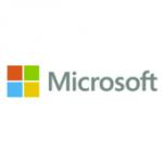 Microsoft Store MY