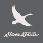 go to Eddie Bauer