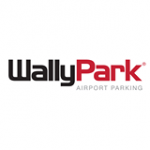 WallyPark