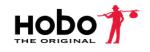 Hobo international