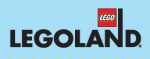 go to Legoland