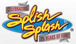 go to Splish Splash