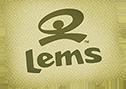 Lems Shoes