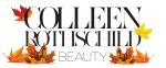 go to Colleen Rothschild