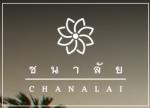 Chanalai