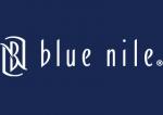 go to Blue Nile
