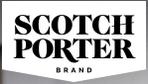 go to Scotch Porter
