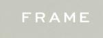 Frame-Store