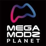Mega Modz