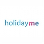 Holidayme