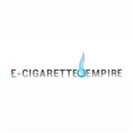 Ecigaretteempire