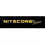 Nitecore Store