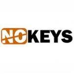 Nokeys