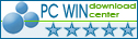 PCwin review team think Ideal Blu-ray Copy is an excellent quality software and gave 5 Stars rating